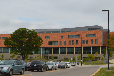 OU Medical School